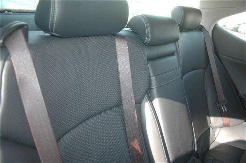 2010 Lexus IS 250 Base Trim - 8200148 - 12