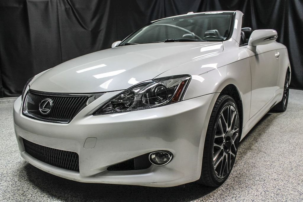 http://3-photos7.motorcar.com/used-2010-lexus-is_250c-2drconvertibleautomatic-12628-16457483-1-1024.jpg