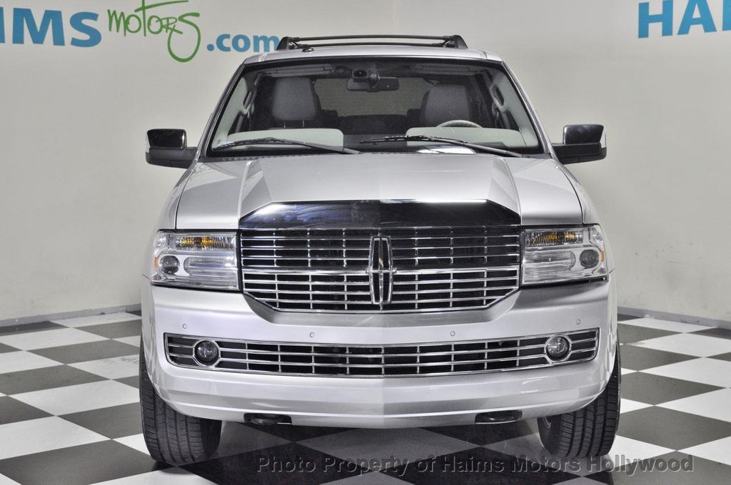 inventory baltimore for navigator details at sale sales auto in prime md lincoln