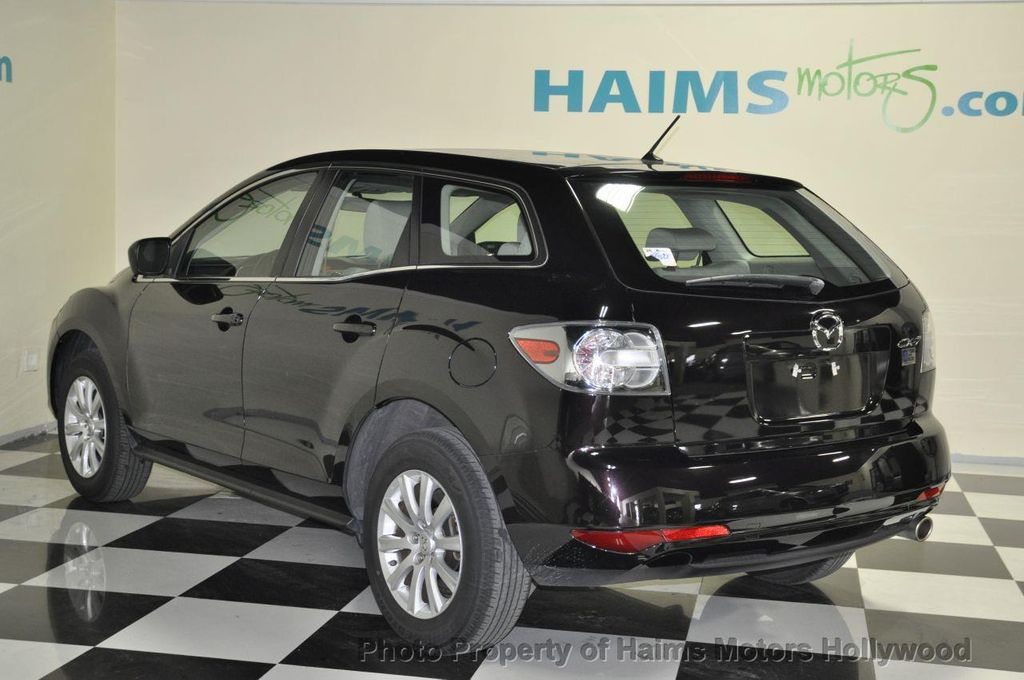 mazda wagon hartford manchester utility sport for tolland door ct available used sale in cx windsor car vernon
