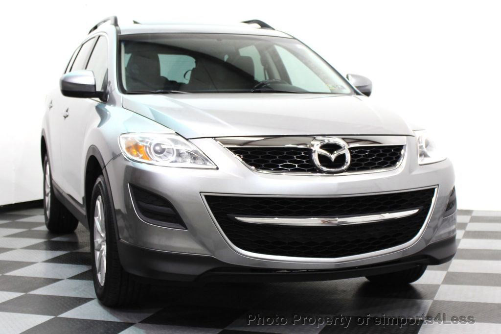 used vehicle reviews review cx expert of mazda