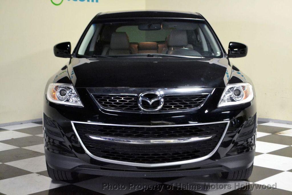 2010 Mazda CX 9 FWD 4dr Sport   13909293   1