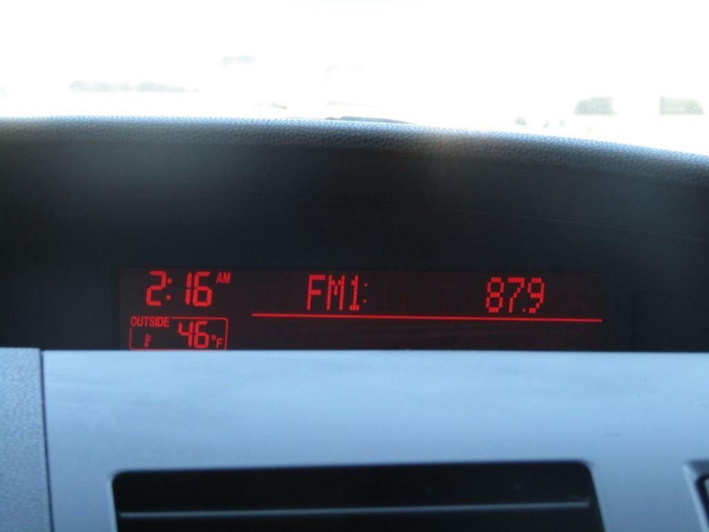 2010 Mazda Mazda3 4dr Sedan Automatic i Sport - 14267623 - 15