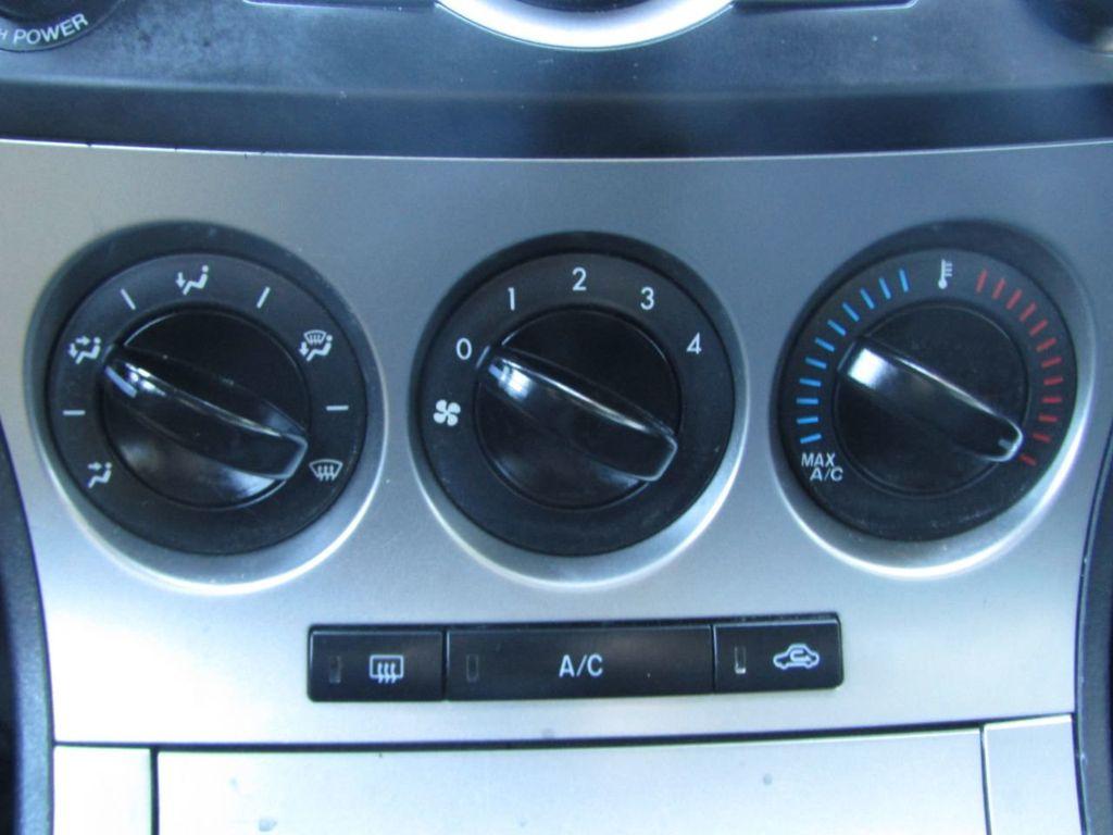 2010 Mazda Mazda3 4dr Sedan Automatic i Sport - 14267623 - 17