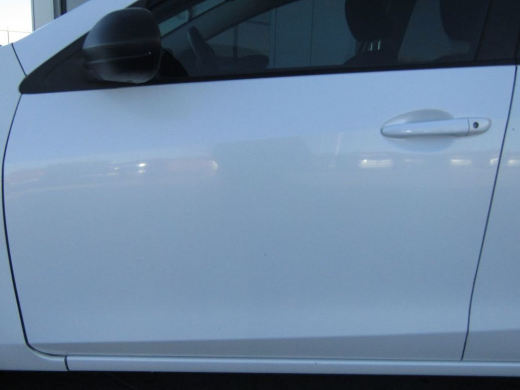 2010 Mazda Mazda3 4dr Sedan Automatic i Sport - 14267623 - 19