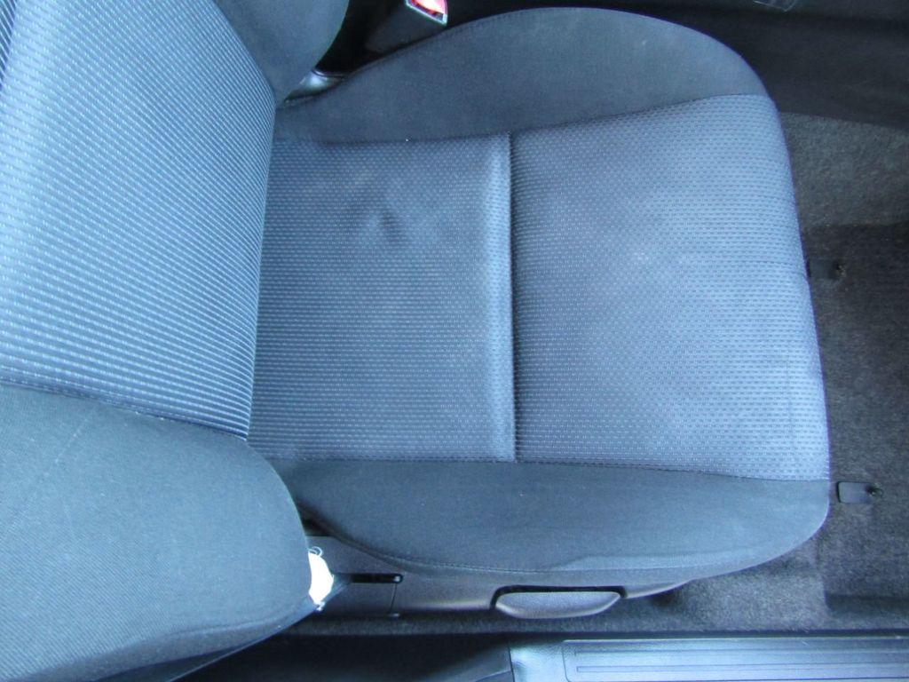 2010 Mazda Mazda3 4dr Sedan Automatic i Sport - 14267623 - 31