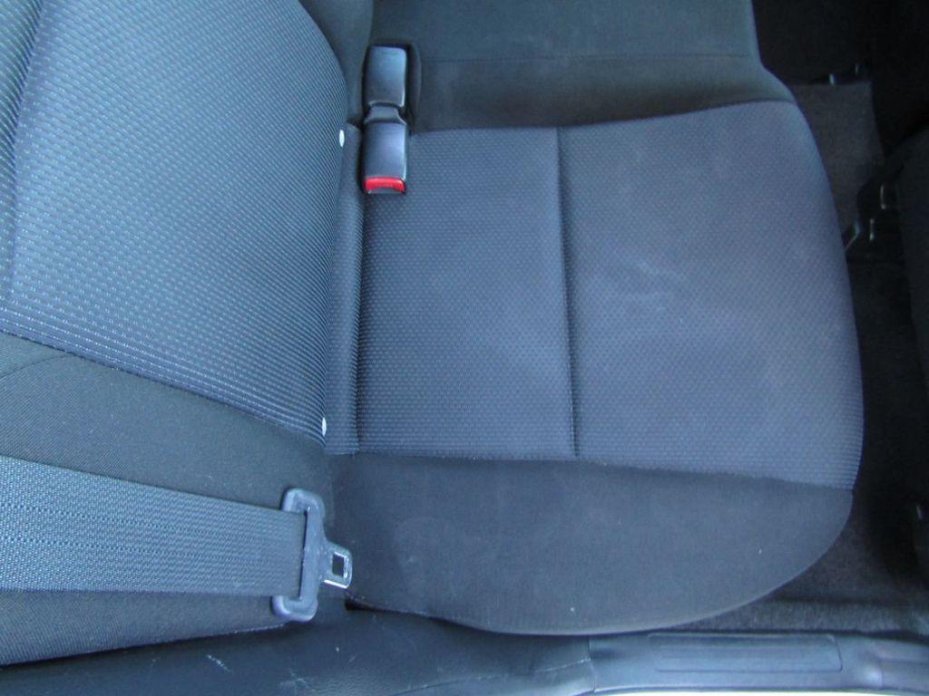 2010 Mazda Mazda3 4dr Sedan Automatic i Sport - 14267623 - 32