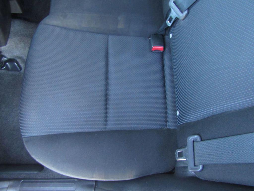 2010 Mazda Mazda3 4dr Sedan Automatic i Sport - 14267623 - 33