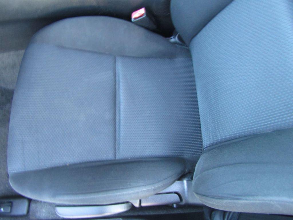 2010 Mazda Mazda3 4dr Sedan Automatic i Sport - 14267623 - 34