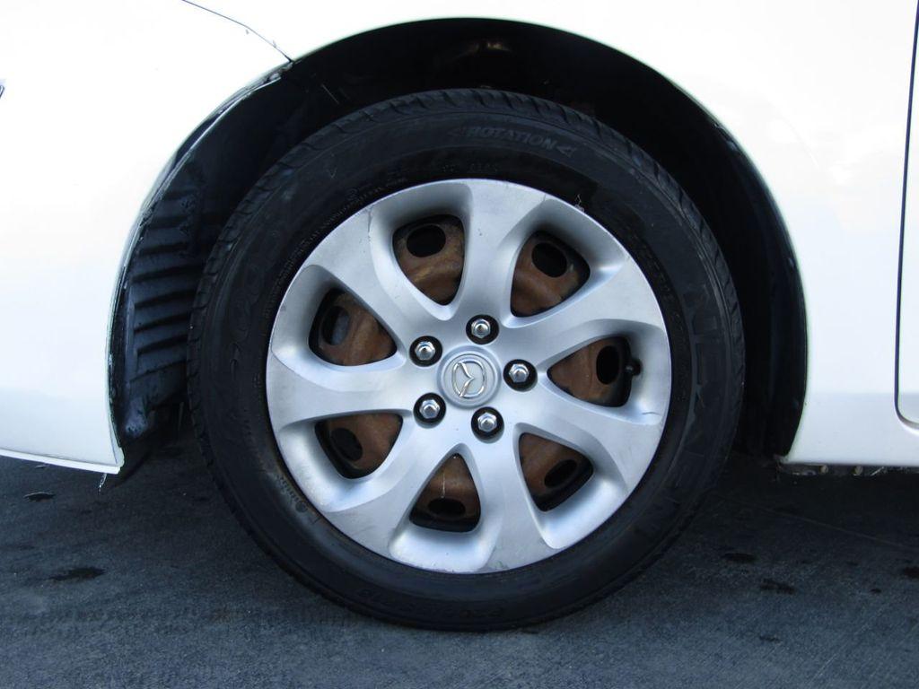 2010 Mazda Mazda3 4dr Sedan Automatic i Sport - 14267623 - 35