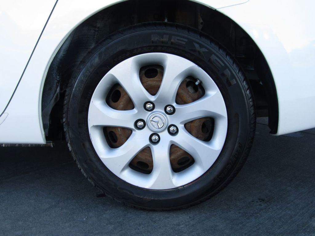 2010 Mazda Mazda3 4dr Sedan Automatic i Sport - 14267623 - 36