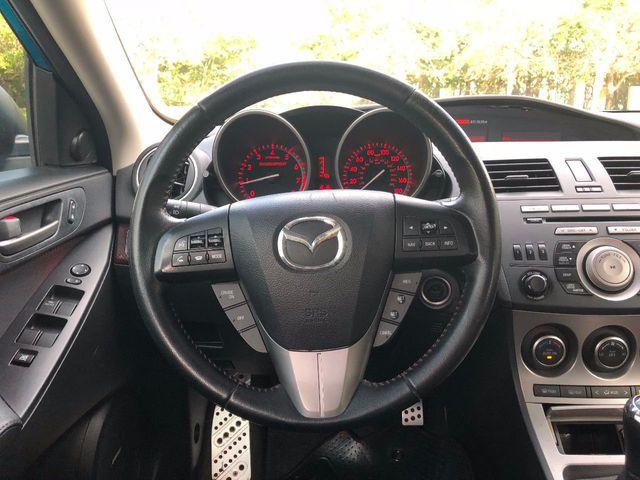 2010 used mazda mazda3 5dr hatchback manual mazdaspeed3 sport at a rh aluxuryautos com 2010 mazda 3 manual transmission oil mazda 3 2010 manuel