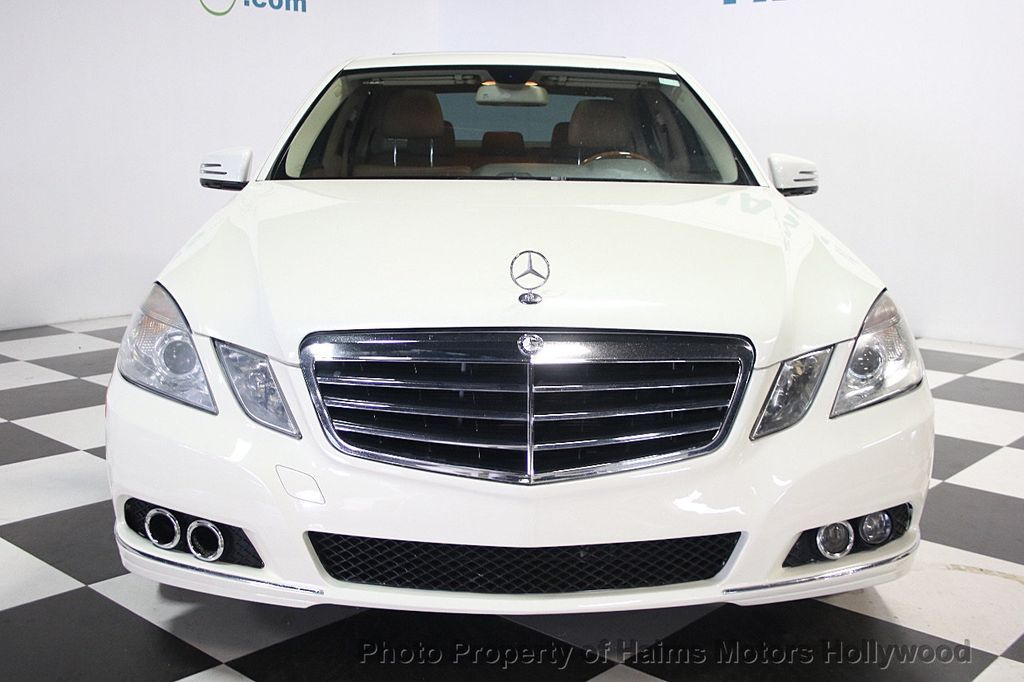 2010 used mercedes benz e class at haims motors ft. Black Bedroom Furniture Sets. Home Design Ideas