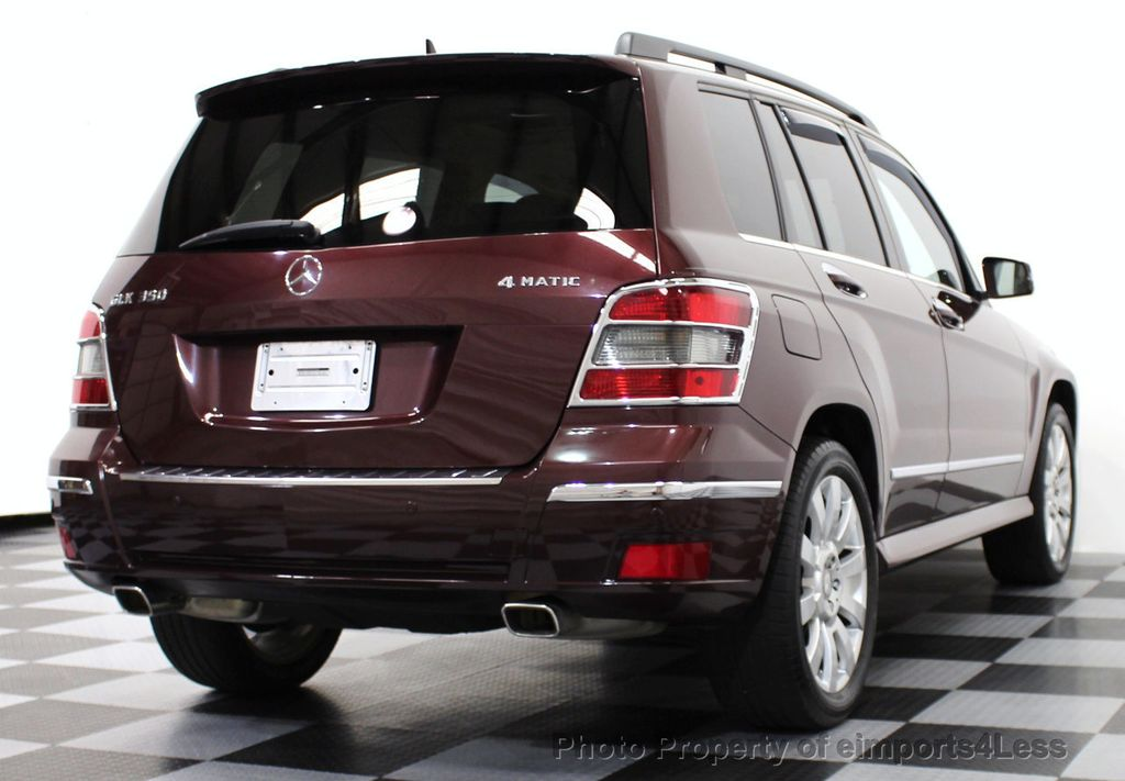 2010 used mercedes benz glk certified glk350 4matic awd suv at eimports4less serving doylestown. Black Bedroom Furniture Sets. Home Design Ideas