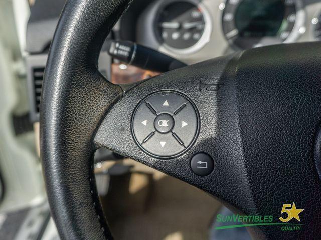 2010 Mercedes-Benz GLK GLK 350 4MATIC 4dr 350 - 18352393 - 17