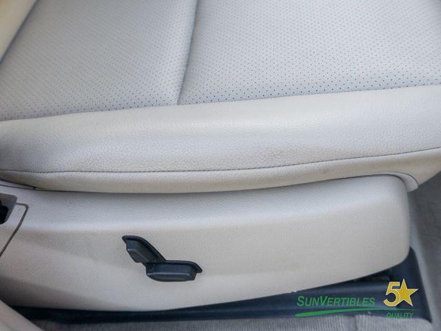 2010 Mercedes-Benz GLK GLK 350 4MATIC 4dr 350 - 18352393 - 30