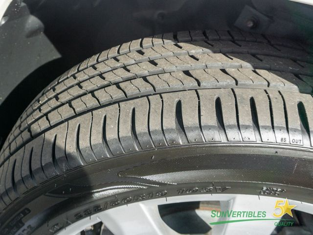 2010 Mercedes-Benz GLK GLK 350 4MATIC 4dr 350 - 18352393 - 38