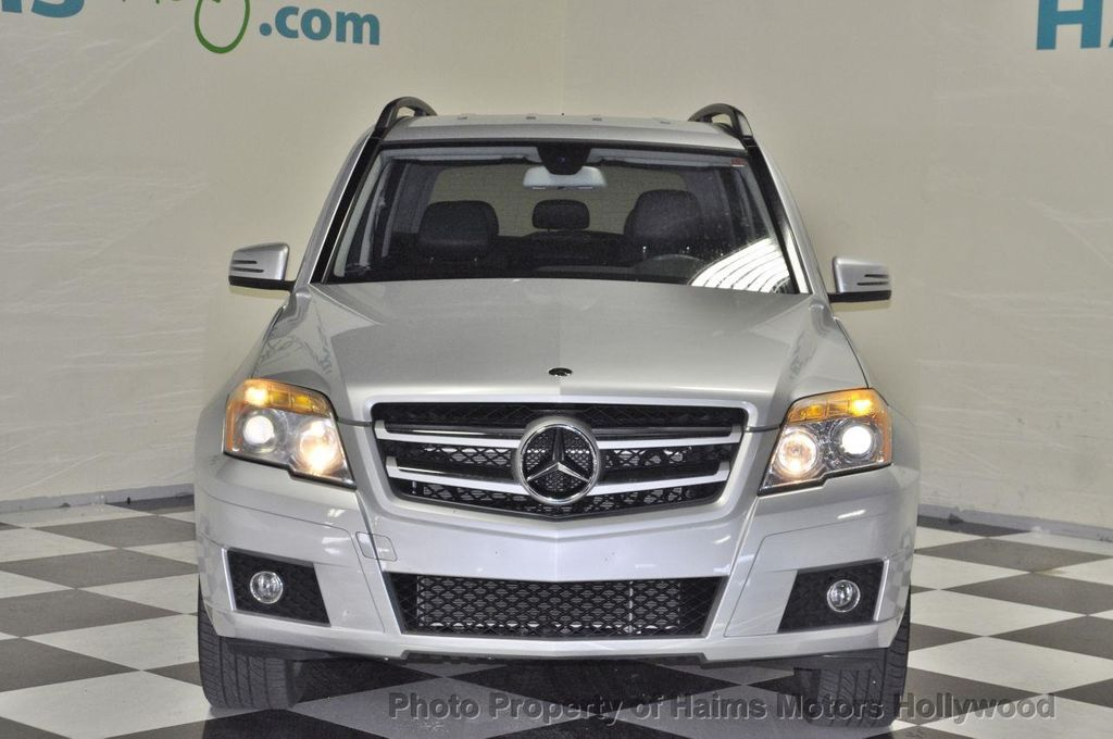 2010 used mercedes benz glk class at haims motors serving for Used mercedes benz glk