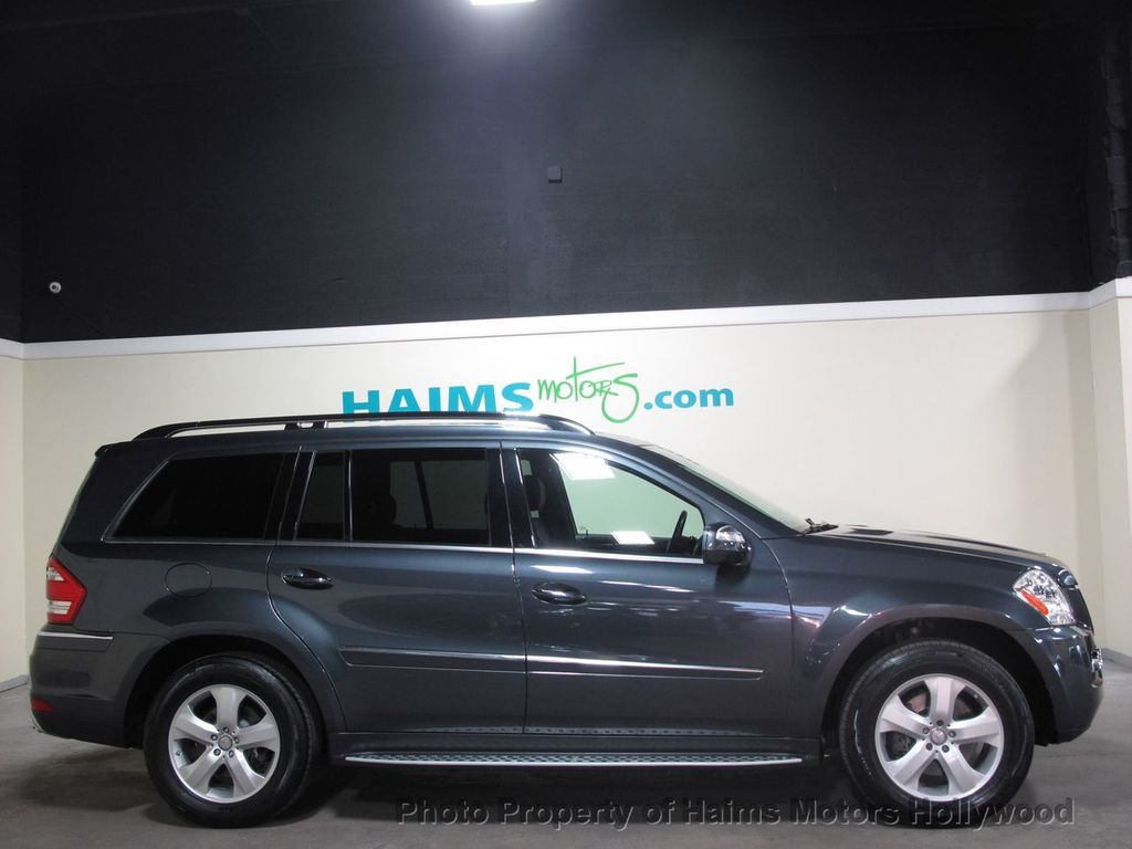 2010 used mercedes benz gl class 4matic 4dr gl450 at haims for Used mercedes benz gl450 4matic