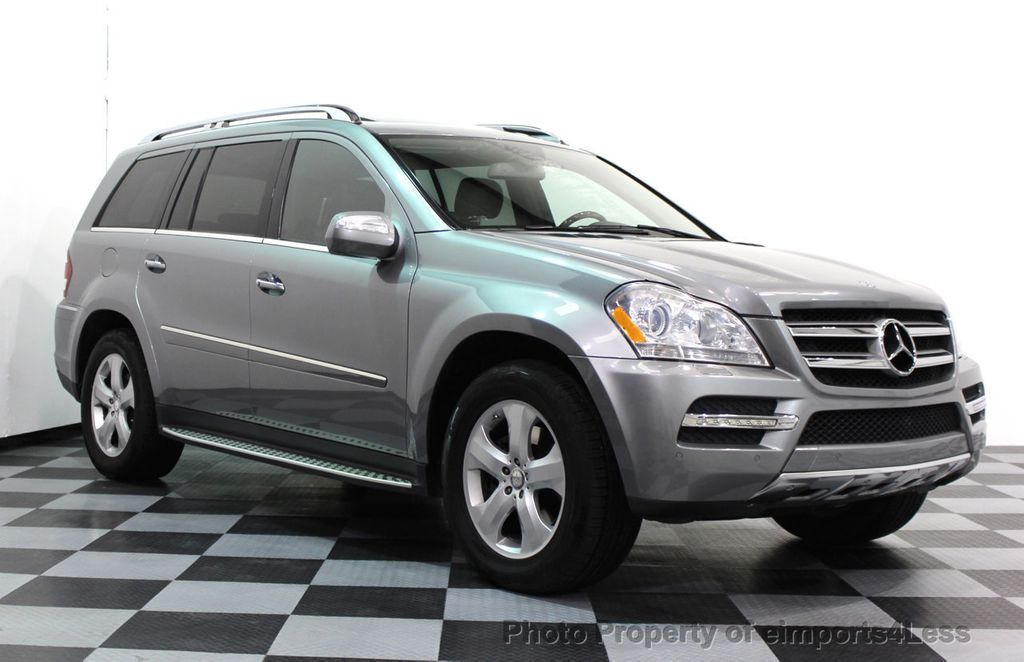 2010 used mercedes benz gl class certified gl450 4matic awd suv 7 passenger at eimports4less. Black Bedroom Furniture Sets. Home Design Ideas
