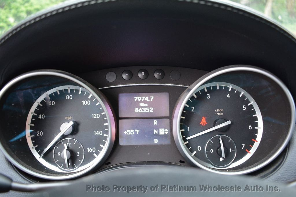 2010 Mercedes-Benz GL-Class COMPARE TO ANY NON NICER IN WASHINGTON LOADED WITH OPTIONS - 18395661 - 14