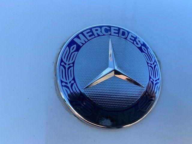 32f888d003 2010 Mercedes-Benz Sprinter 3500 Hi Top Roof Dual Rear Wheels Van 3500 1 Ton