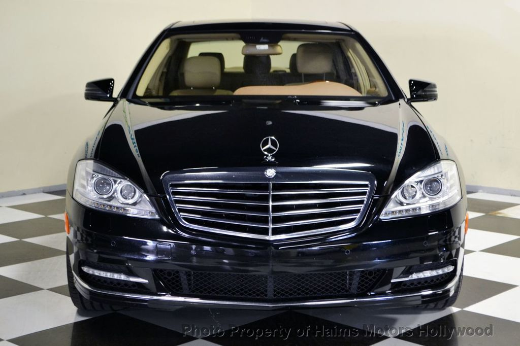 2010 used mercedes benz s class 4dr sedan s400 hybrid rwd at haims rh haimsmotors com 2012 Mercedes S400 Mercedes-Benz S400 Hybrid 92300