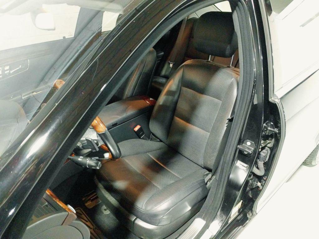 2010 Mercedes-Benz S-Class S550 4MATIC - 18562382 - 15