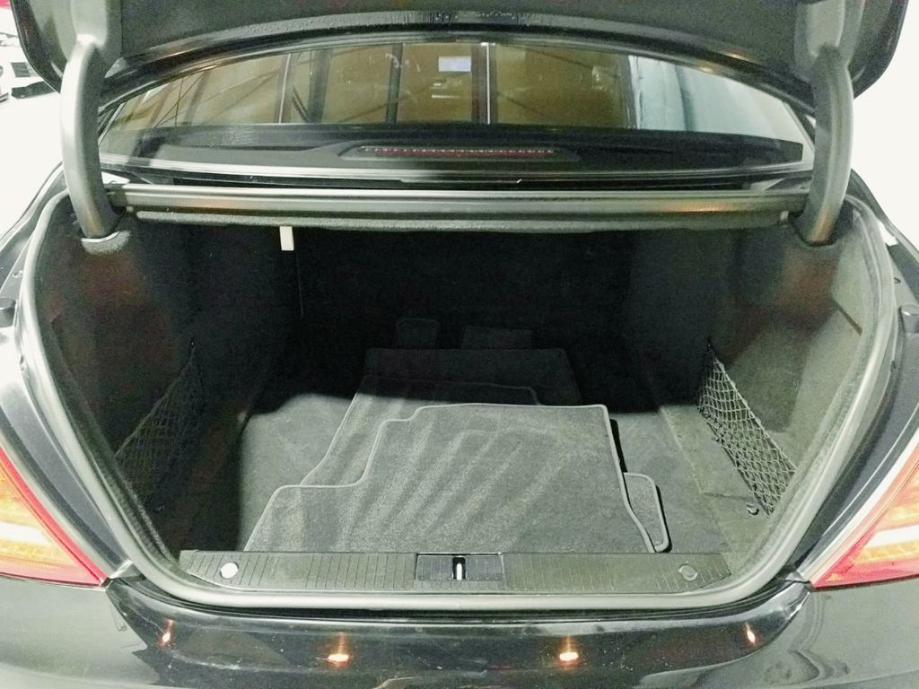 2010 Mercedes-Benz S-Class S550 4MATIC - 18562382 - 21