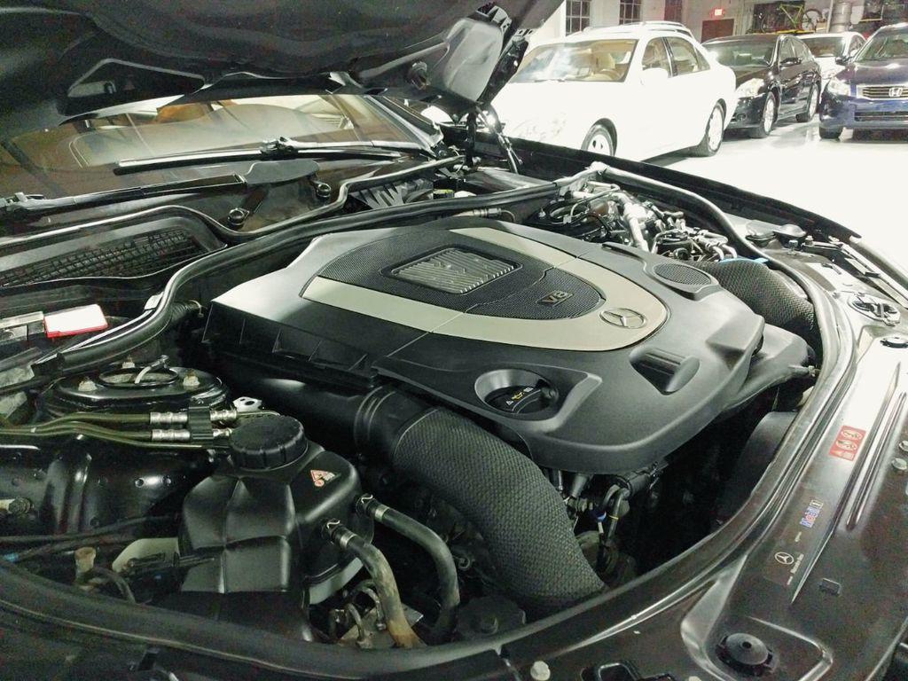 2010 Mercedes-Benz S-Class S550 4MATIC - 18562382 - 40