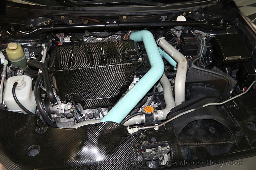 2010 mitsubishi lancer engine