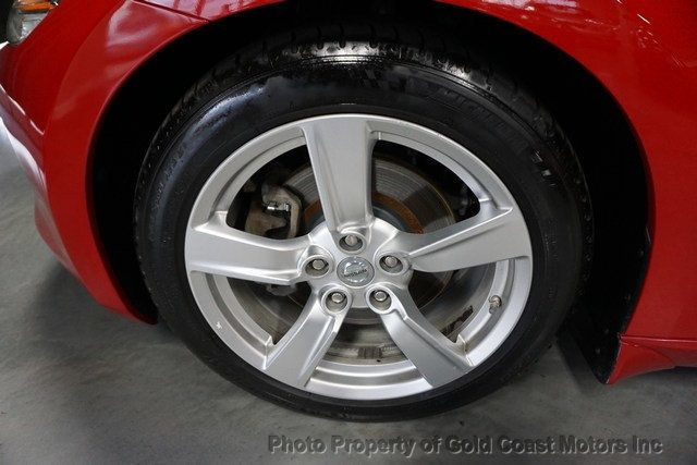2010 Nissan 370Z 2dr Coupe Manual - 19530487 - 33