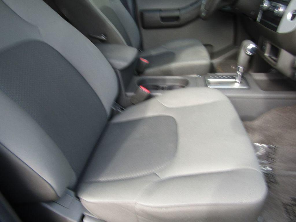 2010 Nissan Xterra 2WD 4dr Automatic SE - 16984866 - 9