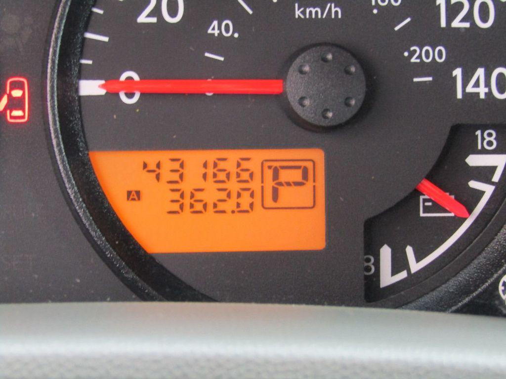 2010 Nissan Xterra 2WD 4dr Automatic SE - 16984866 - 13