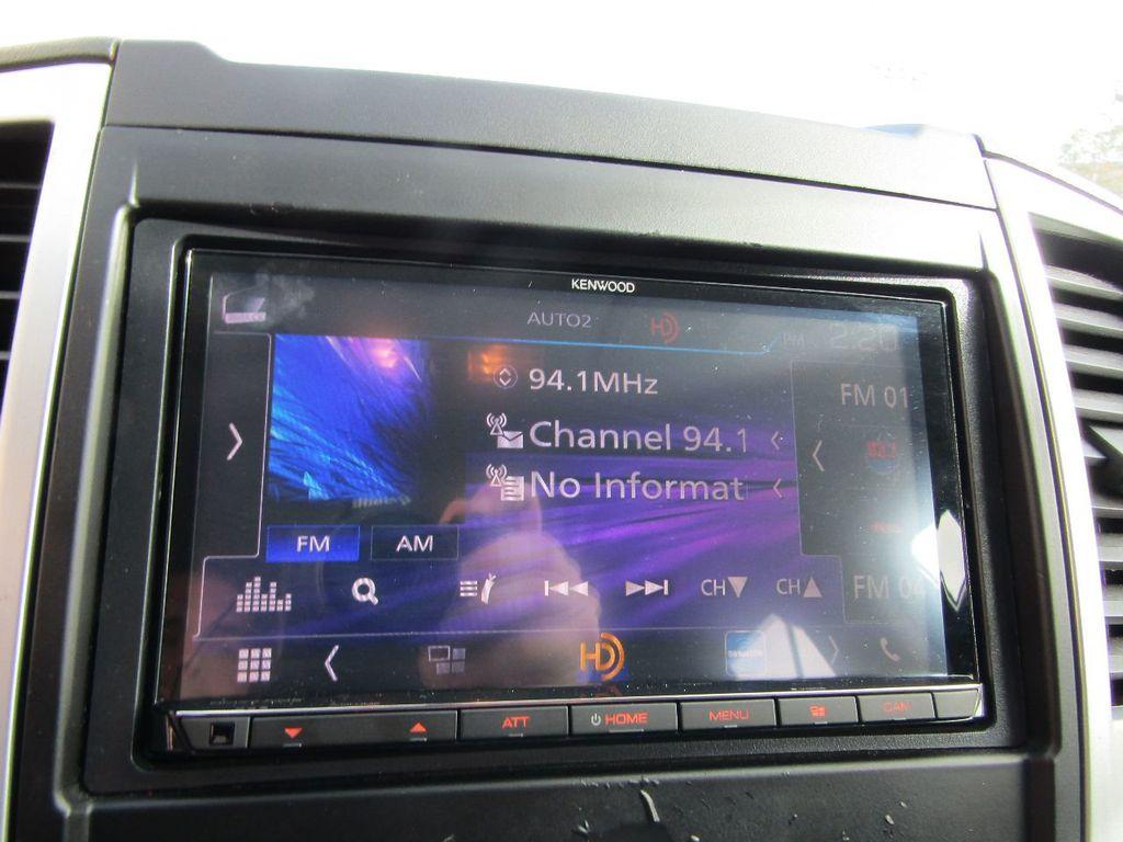 2010 Nissan Xterra 2WD 4dr Automatic SE - 16984866 - 16