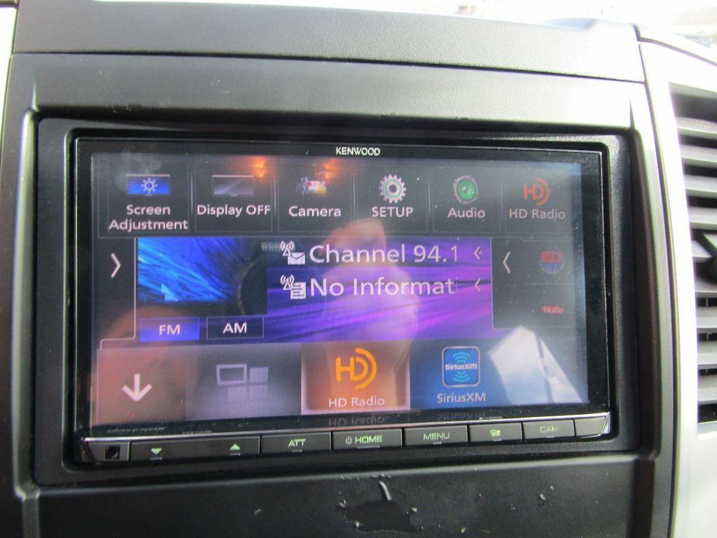 2010 Nissan Xterra 2WD 4dr Automatic SE - 16984866 - 17