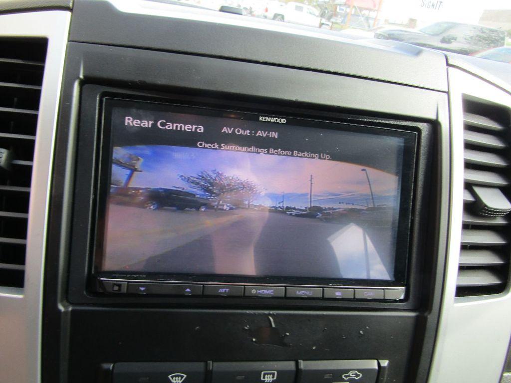 2010 Nissan Xterra 2WD 4dr Automatic SE - 16984866 - 18