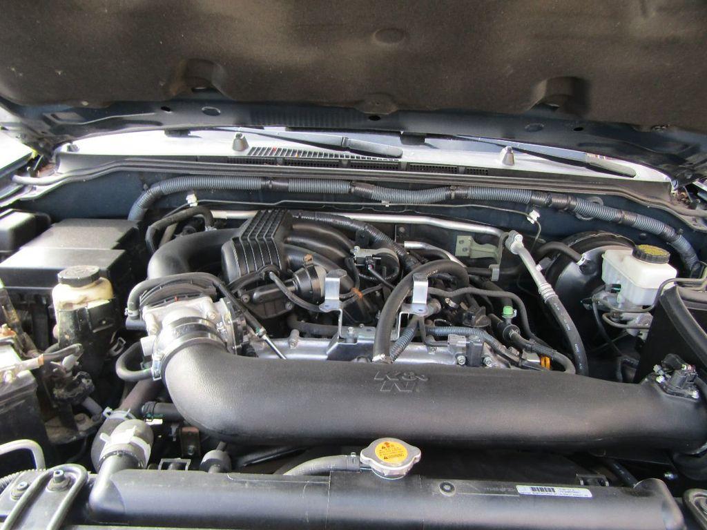 2010 Nissan Xterra 2WD 4dr Automatic SE - 16984866 - 22