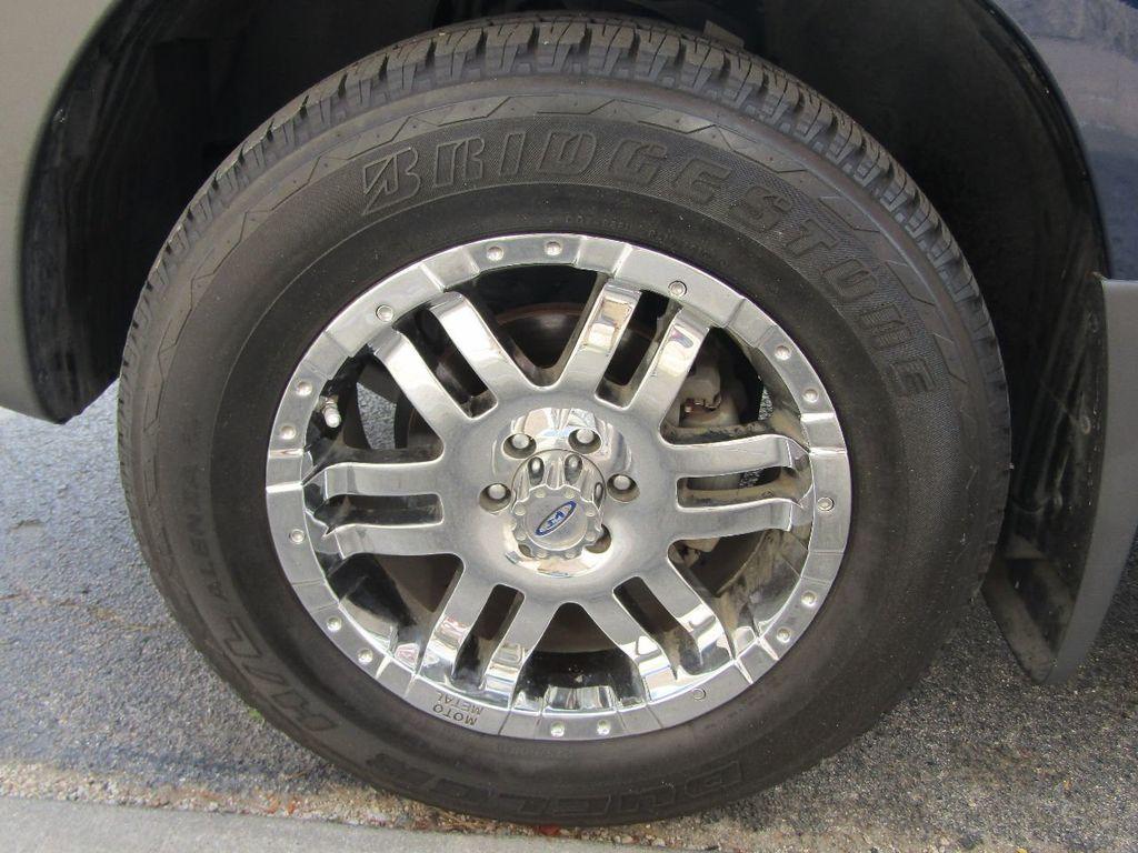 2010 Nissan Xterra 2WD 4dr Automatic SE - 16984866 - 24