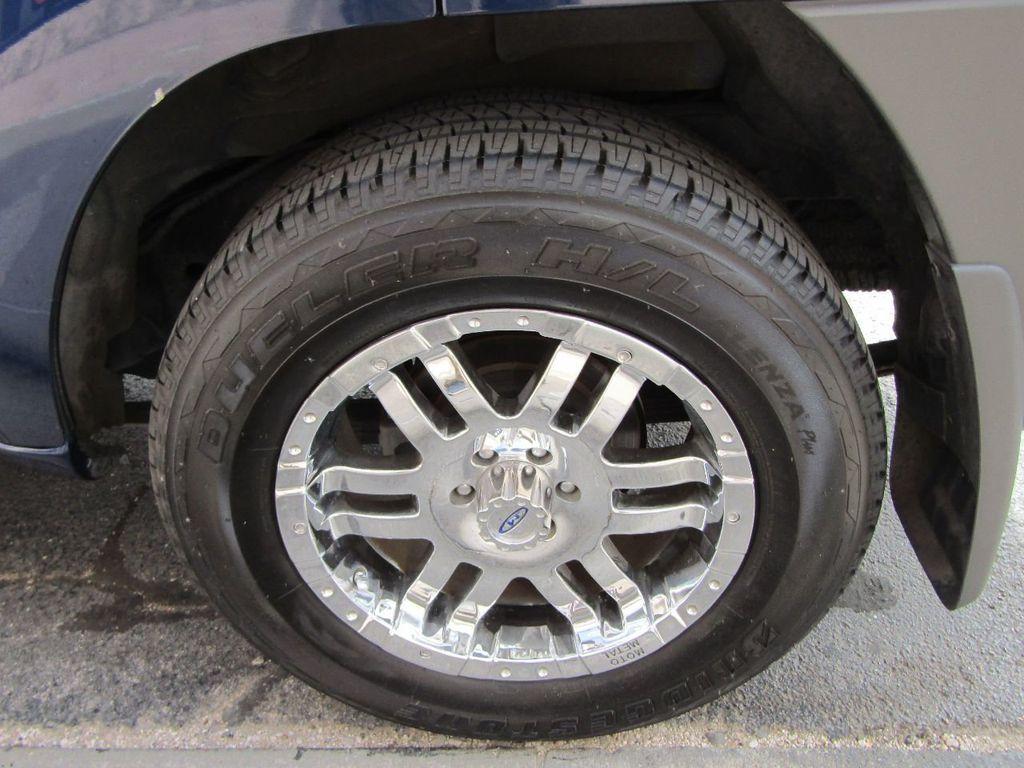 2010 Nissan Xterra 2WD 4dr Automatic SE - 16984866 - 28