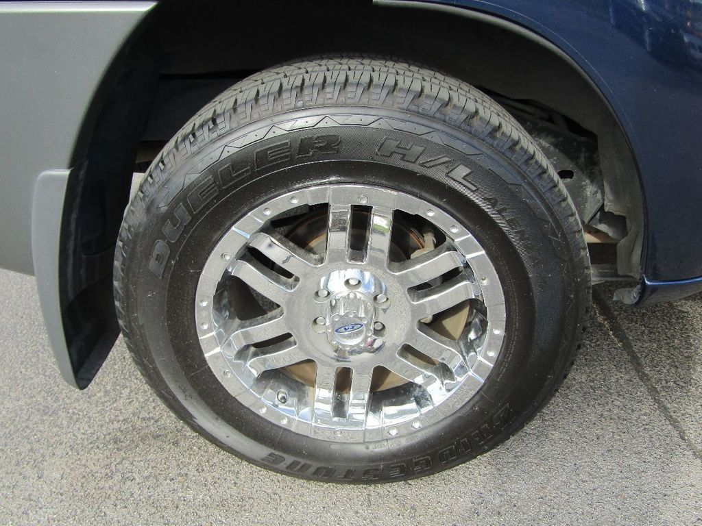 2010 Nissan Xterra 2WD 4dr Automatic SE - 16984866 - 30