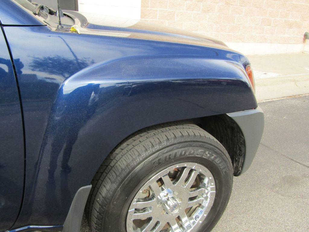 2010 Nissan Xterra 2WD 4dr Automatic SE - 16984866 - 33