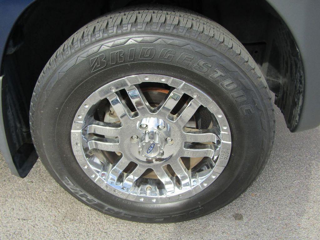 2010 Nissan Xterra 2WD 4dr Automatic SE - 16984866 - 34