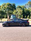 2010 Porsche 911 2dr Coupe GT3 - 17163490 - 1