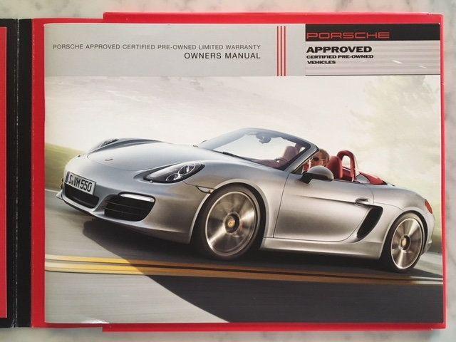 2010 Porsche 911 2dr Coupe GT3 - 17163490 - 6
