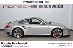 2010 Porsche 911 - WP0AD2A92AS766156