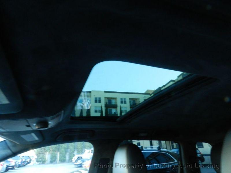 2010 Porsche Cayenne AWD 4dr GTS Tiptronic - 17451949 - 15