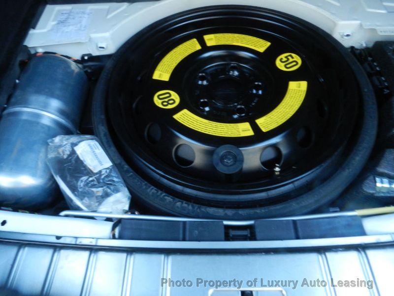 2010 Porsche Cayenne AWD 4dr GTS Tiptronic - 17451949 - 26