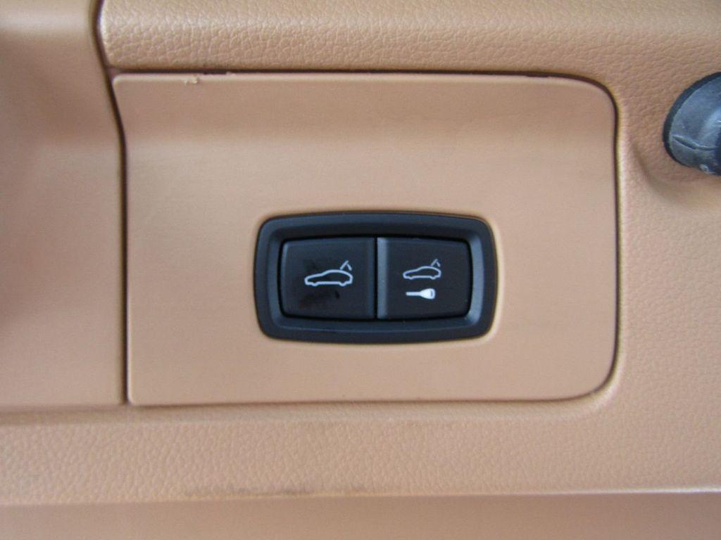 2010 Porsche Panamera 4dr Hatchback 4S - 17760091 - 5