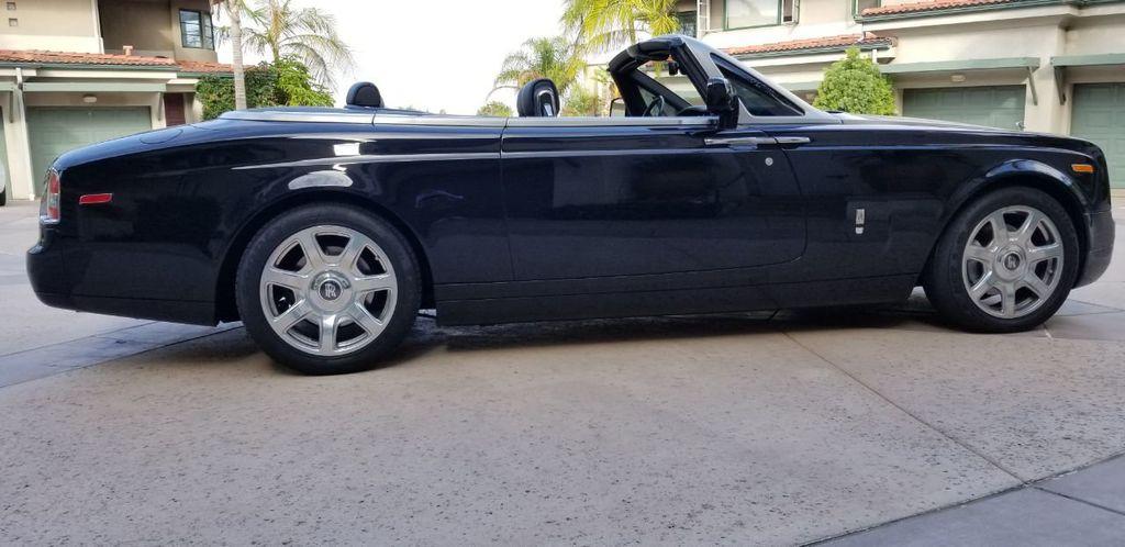 2010 Rolls-Royce Phantom Drophead Coupe  - 18183656 - 11